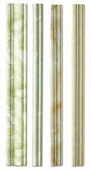 Marble Moulding --EM868-8