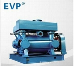 Vacuum Pump 2BE3