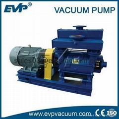2BE1 Water Vacuum Pump