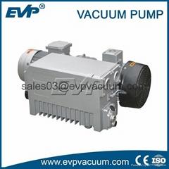 SV Rotary Vacuum Pump