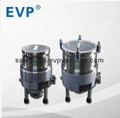 Molecular Vacuum Pump-FZF