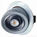 12W 15W 20W COB Ceiling Light