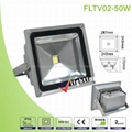 10W 20W 30W 50W 80W 100W 120W 150W Outdoor Waterproof LED Flood light  1