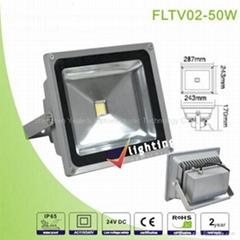 10W 20W 30W 50W 80W 100W 120W 150W Outdoor Waterproof LED Flood light