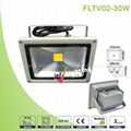 10W 20W 30W 50W 80W 100W 120W 150W Outdoor Waterproof LED Flood light  2
