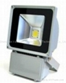 10W 20W 30W 50W 80W 100W 120W 150W Outdoor Waterproof LED Flood light  3