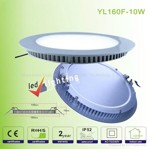 20W LED SMD Downlights  1