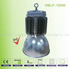 COB High Bay Light LED Flood light