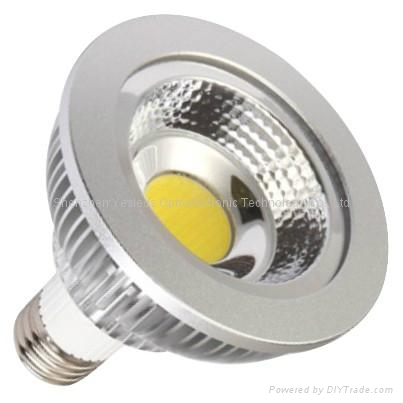 35W led par30 Spotlight 5