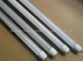 20W 18W T8 led tube light