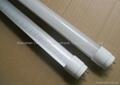 20W 18W T8 led tube light 2