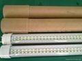 20W 18W T8 led tube light 5
