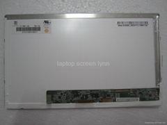 Grade A+ 11.6 regular LED screen N116B6-L02 matrix panel