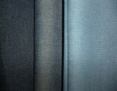 Denim Fabric for Jeans&Garment