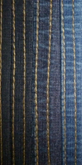 Manufacturer For Fashion Denim Fabric
