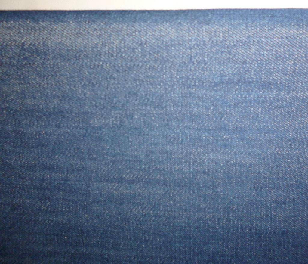 Denim Fabric Manufacturer 3