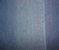 Denim Fabric Manufacturer 4