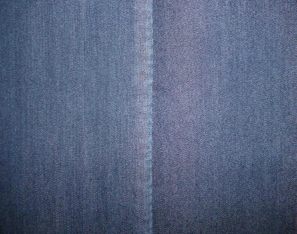 Denim Fabric Manufacturer 5