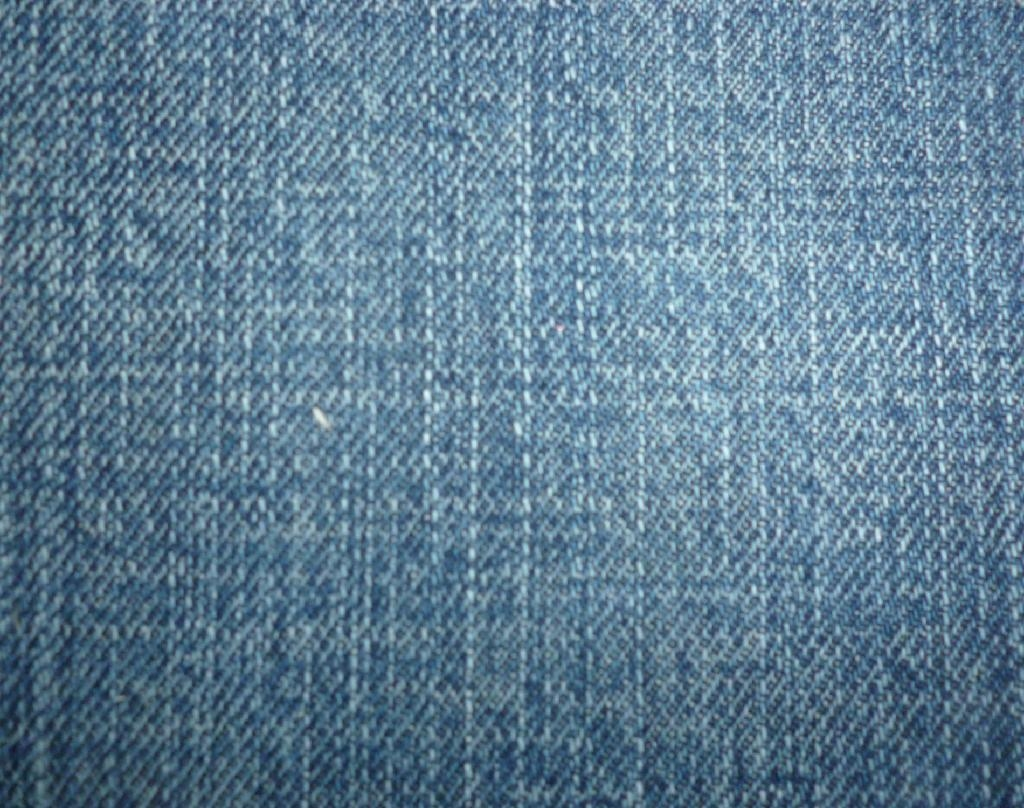 Jeans Cloth Manufacturer In Ahmedabad