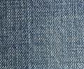 100% Cotton Denim Fabric 2