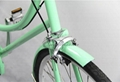 26Inch Lady bicycle 5