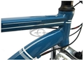 26Inch Mountain Bicycle 2