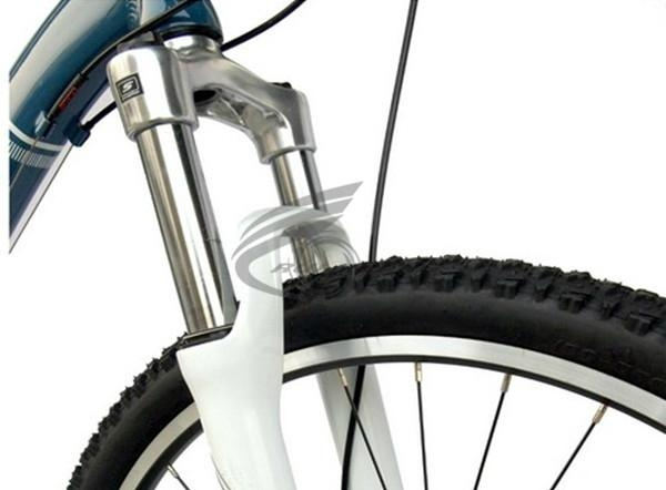 26Inch Mountain Bicycle 3