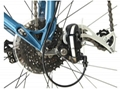 26Inch Mountain Bicycle 5