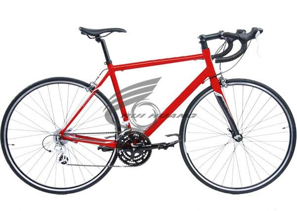 26Inch Road Bicycle 1