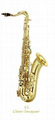 Tenor Saxophone(Professi