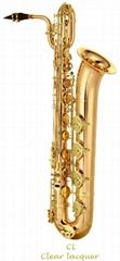 Baritone Saxophone(Profe