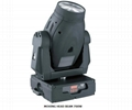 MOVING HEAD BEAM 700W