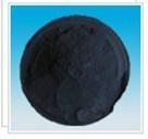 针剂活性炭