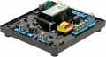 VR440 Regulator for Newage SX440