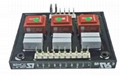 Leroy Somer Series AVR R731 automatic