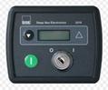 DSE3210 deep sea electronics Manual