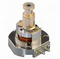 Engine Actuator 3408324