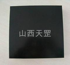 超高分子量聚乙烯阻燃板,UPE