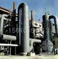 特種防氫氟酸塗料