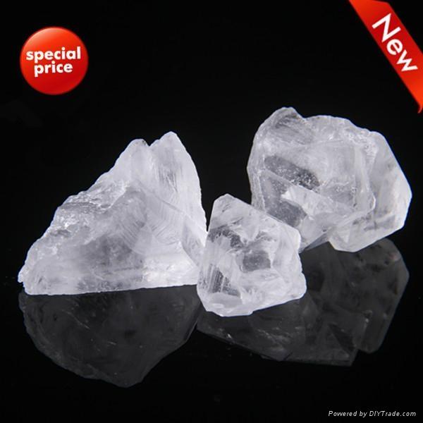 natural aluminum potassium sulfate 1