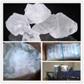 natural aluminum potassium sulfate 3