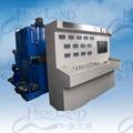 hydraulic cylinder repair machine 2