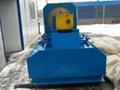 hydraulic va  e repair machine 3
