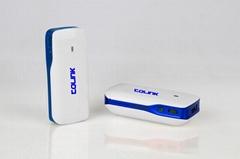 mini 3G wifi Router & wifi wireless data