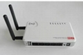 portable 300m 3g wireless wifi router