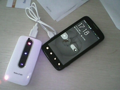 3G wifi router with SIM Card slot, EVDO