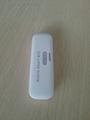 Hot Sale Newest Version Mini 3g Wifi