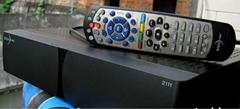 122DISH高清播放器