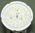 13W LED bulb 3