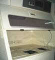 硅/晶片清洗机